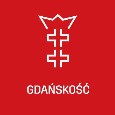 Gdańskość